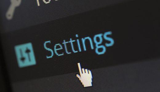 Wordpressの500内部エラーの詳細を調べる方法