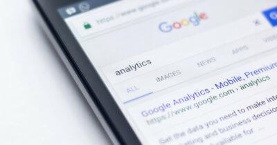 GoogleアナリティクスのおすすめiPhoneアプリ